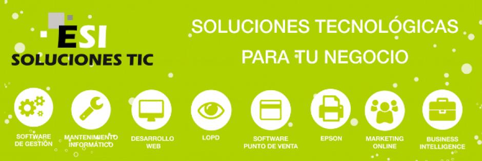 ESI Soluciones nuevo patrocinador de Zaragoza
