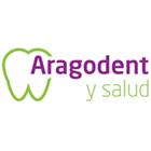Aragodent