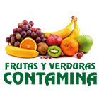 Frutas Contamina