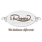 Il Romeo