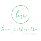 Bea Vellosillo