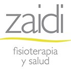 Zaidi
