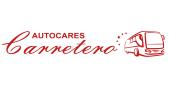 Autocares Carretero