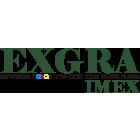 Exgra