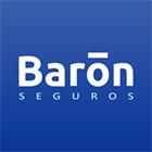 Barón