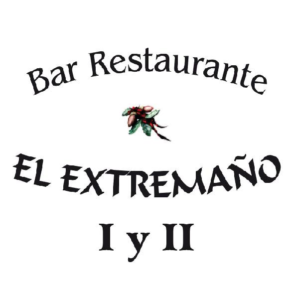 Bar Extremaño