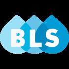 Limpezas BLS Zaragoza