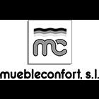 Mueble Confort