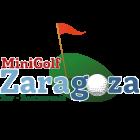 Mini Golf Zaragzoa