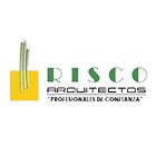 RISCO ARQUITECTOS