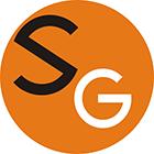 SG Multiservicios