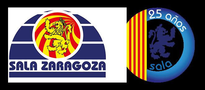 A.D. Sala Zaragoza F.S.