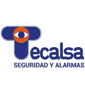 Tecalsa